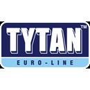 TYTAN EURO-LINE