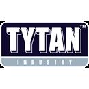 TYTAN INDUSTRY