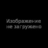 TYTAN Euro-Line Герметик акриловый Наружный Паропроницаемый 7кг белый